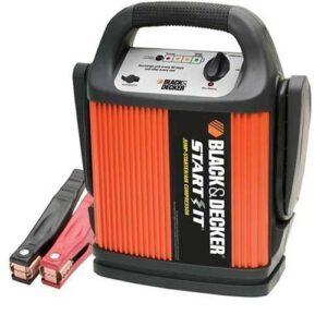 O perigo das baterias descarregadas 3