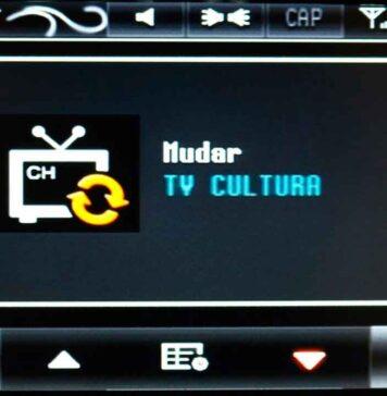 tv travada
