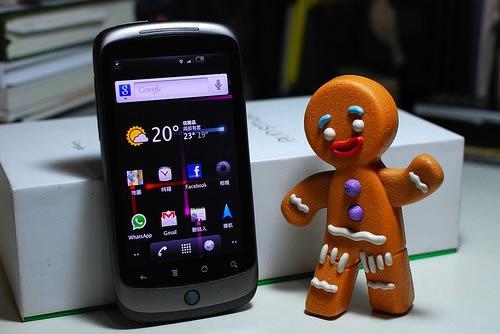 Central Multimídia Android já vale a pena? 1