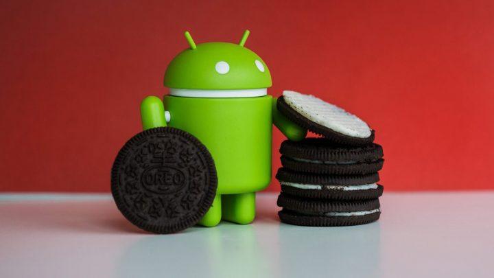 Central Multimídia Android já vale a pena? 2