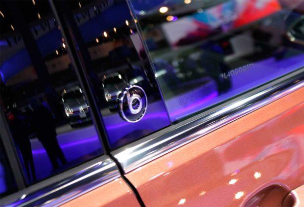 Destaques do Salão do Automóvel 2018, KIA e VW 26