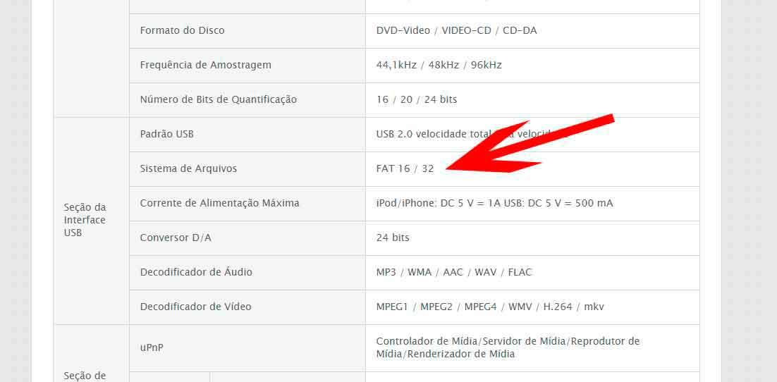 Como usar HD em central multimídia 8