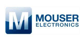 mouser brasil