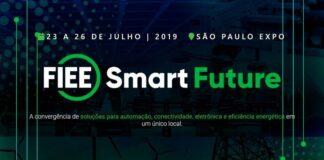 fiee smart future