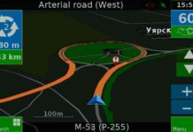 seven ways navikey