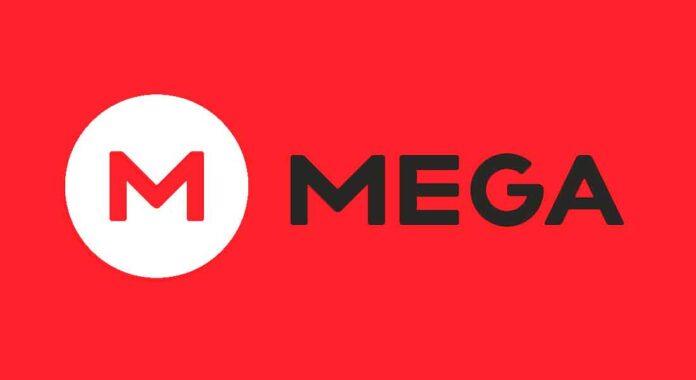 mega nz bloqueado no Brasil