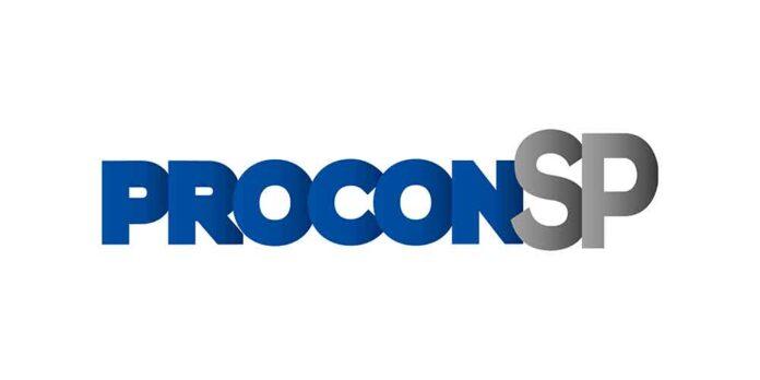procon 123 importados